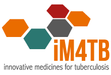 iM4TB - photos credits M.Zellweger/B.Liardon EPFL