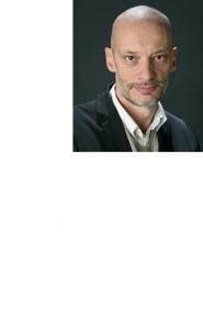 Dr Schoenenberger